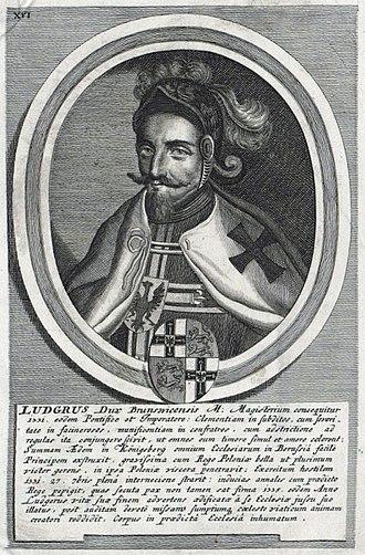 Luther von Braunschweig 330px-LuthervonBraunschweig