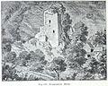 Luthmer V - 246 - Frauenstein Ruine.jpg
