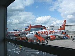 Luton airport1