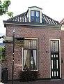 Luttekepoortstraat 44, Harderwijk.jpg