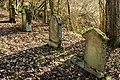 Lutzerath, Jüdischer Friedhof.jpg