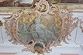 Lutzingen St. Michael Grisaille 80.JPG