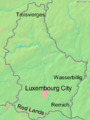 Luxembourg World War I labelled.png