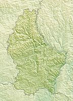 Luxembourg relief location map.jpg
