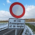 Luxembourg road sign C,2 (snow and ice).jpg