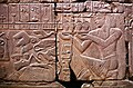 Luxor-Tempel-26-Relief-Vogelfuetterung-1982-gje.jpg