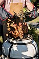 Luxury-tandoors-shashlik.jpg