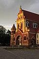 Lviv kosciol Kapucinow DSC 8484 46-101-0472.jpg