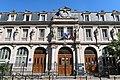 Lycée Janson-de-Sailly, 106 rue de la Pompe, Paris 16e 9.jpg