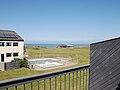 Lyngby Mølle Feriecenter - udsigt over havet.jpg