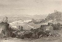 external image 200px-Lyon_1869.jpg