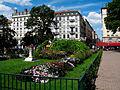 Lyon Carnot 001.jpg