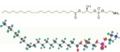 Lysophosphatidylethanolamine(1-Oleyl).png