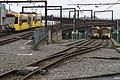 Métro léger Charleroi Sud IMG 2161.jpg