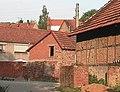 Möbisburg-Rhoda 1998-05-19 04.jpg