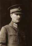 Müşir Mustafa Kemal, Ankara, 1925.png