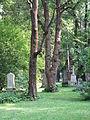 München Alter Nordfriedhof Maxvorstadt 18.JPG