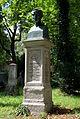 München Alter Südfriedhof 3658.JPG