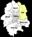 Münster-Ost.png