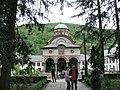Mănăstirea Cozia-VL-II-a-A-09697 (27).JPG