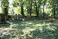 M. Krumlov cemetery 25.JPG