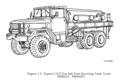 M49A2,3 tank.tif