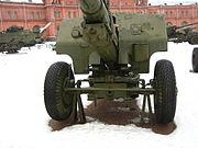 M60 Saint Petersburg 3