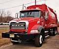 MACK GRANITE Refuse Truck.jpg