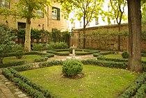 MADRID A.V.U. JARDIN PRINCIPE ANGLONA VISITA COMENTADA - panoramio (7).jpg