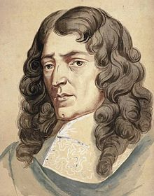 Author unknown (1700s), http://www.ranumspanat.com/portrait_charpentier.htm,