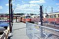 MBTA 3273 at Riverside in 1967.jpg