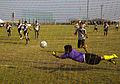 MCAS Iwakuni hosts DoDEA Far East championship soccer game 140522-M-CP522-463.jpg