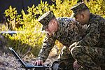 MCAS Yuma's EOD team conduct counter-IED training 151208-M-VR252-068.jpg