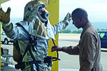 MCAS earns top naval aviation safety award DVIDS404793.jpg