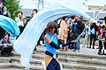MCM London May 2015 - Korra (17850577470).jpg