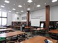 MET Watson library empty 2017-05 jeh.jpg