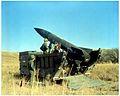 MGM-52 Lance 13.jpg