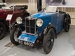 MG Midget 1930.jpg