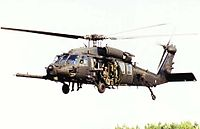 MH-60K Black Hawk.jpg