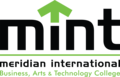 MINT College Logo.png