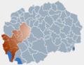 MKD stat regSouthwestern.png