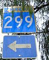MNStateHwy299sign.JPG