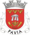 MOR-pavia.png