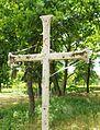 MOs810 WG 2015 22 (Notecka III) (Brzegi kolo Krzyza, old evangelical cemetery) (2).JPG