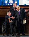 MSC 2014 Schmidt-Kissinger-Seehofer Mueller MSC2014.jpg