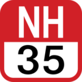 MSN-NH35.png