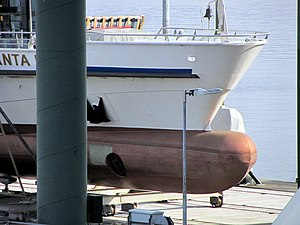 MS 'Panta Rhei' - ZSG-Werft Wollishofen 2012-03-07 14-44-39 (SX230).JPG