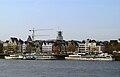 MS Godesburg010.jpg