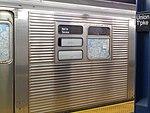 MTA Kew Gdns Union Tpke 21.jpg