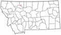 MTMap-doton-Shelby.PNG